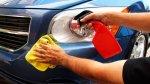 Как выбрать мини-мойку для автомобиля