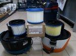 Как сэкономить деньги при покупке фильтра для пылесоса Makita, Bosch, Metabo, Stihl, Flex.