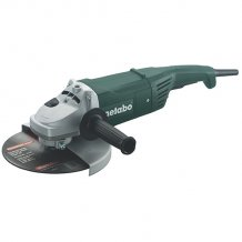 Metabo w 2000 606420000