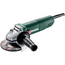 Metabo W 850-125 601233010