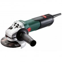 Metabo W 9-125 600376000