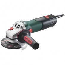 Metabo W 9-125 Quick 600374010