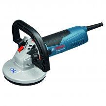 Угловая шлифмашина (болгарка) Bosch GBR 15 CA