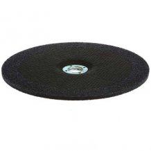 Зачистной круг 150мм Makita (P-05854)