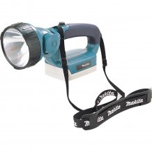 Аккумуляторный фонарь Makita (STEXBML240)