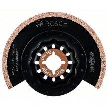 Сегментированное полотно Bosch Starlock Carbide-RIFF ACZ 70 RT5 (2608661692)