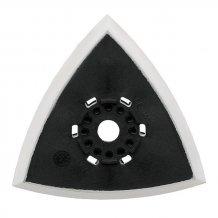 Подошва шлифовальная AVI 93 G (93 мм) Bosch (2608000493)