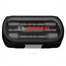 Набор 6 торц ключей 6-13 мм Bosch (2608551079)