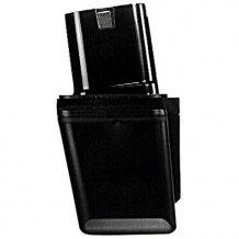 Аккумулятор Bosch 12 В, 1.5 Ач, NiCd (2607335021)