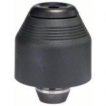 Патрон для GBH 3-28FE SDS+, Bosch (2608572159)