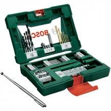 Набор принадлежностей V-LINE-48 Bosch (2607017314)