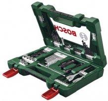 Набор принадлежностей V-Line-68 х6 в дисплее Bosch (2607017307)