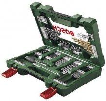Набор принадлежностей V-Line-91 х6 в дисплее Bosch (2607017311)