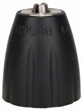 Патрон БЗП 3/8 1,0-10 для PSR Bosch (2608572210)