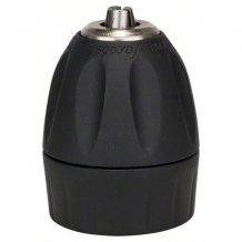 Патрон БЗП 3/8 1,5-10мм П/Л Bosch (2608572080)