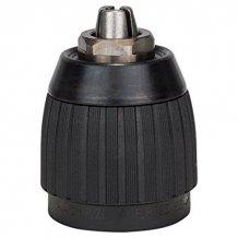Патрон быстрозажимной Bosch (2608572110)