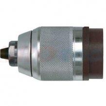 Патрон быстрозажимной (БЗП) Bosch (2608572150)