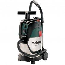 Пылесос Metabo ASA 30 L PC (PressClean) INOX