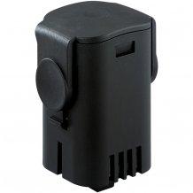 Аккумулятор 7.2 В, 1.1 Ач, Li-Power Metabo (625485000)