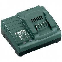 Зарядное устройство 14.4-36 В Metabo ASC 30-36 (627044000)