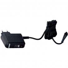 Зарядное устройство 4.8 В Metabo для Power Grip/Power Maxx (627027000)