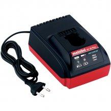 Зарядное устройство 12-18 В Metabo AC 30 Plus (627275000)