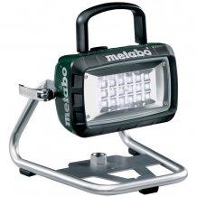 Аккумуляторный фонарь Metabo BSA 14.4-18 LED