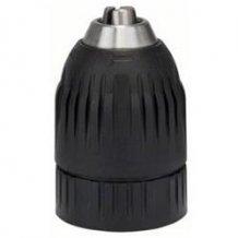 Патрон для дрели Bosch быстрозажимной (2608572034)