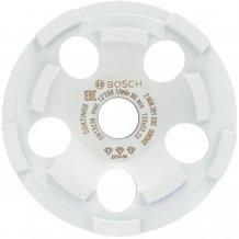 Алмазная чашка Best. Protective coating 125 мм Bosch (2608201232)