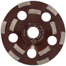 Чашка алмазная Expert for Abrasive Bosch GBR 14 C (2608602553)
