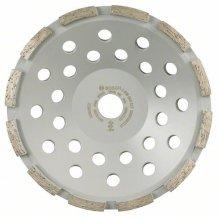 Алмазная чашка  Standard for Concrete 180 мм по бетону (2608603327)