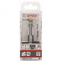 Сверло алмазное Easy DRY для сухого сверления (6х33 мм) Bosch (2608587139)