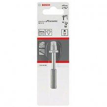Алмазное сверло 6 мм Bosch Standard for Ceramic (2608580890)