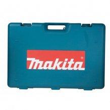 Пластмассовый кейс Makita для HM0810B (150878-2)
