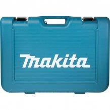 Пластмассовый кейс Makita для HR4511C/HR5211C (158273-0)