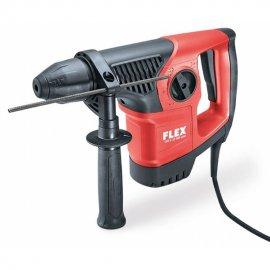 Перфоратор комбинированный Flex CHE 4-32 SDS-Plus 230/CEE (428337)