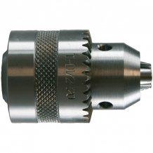 Ключевой патрон Makita 1-13 мм (193822-6)