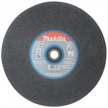 Отрезной диск по металлу 5 шт. Makita 355 мм (B-10665-5)