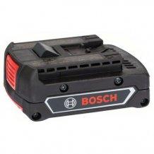 Аккумулятор 14.4 В, 1.5 Ач, Li-Ion с индикат заряда Bosch (2607336552)