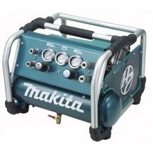 Компрессор Makita (AC310H)