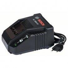 Зарядное устройство 14.4-18 В Bosch AL 1820 CV (2607225424)