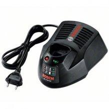 Зарядное устройство 10.8 В Bosch AL 1130 CV (2607225134)