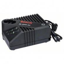 Зарядное устройство 7.2 В Bosch Al2450Dv (2607225028)