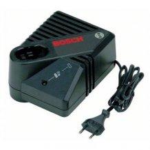 Зарядное устройство 7.2 В Bosch AL 2425 DV (2607224426)
