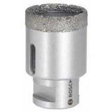 Алмазная коронка Bosch DRY SPEED 38мм. (2608587122)