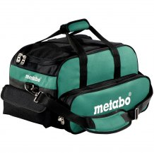 Сумка Metabo (657006000)