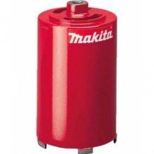 Алмазная коронка для сухого сверления MAKITA (P-42014)