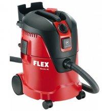 Пылесос Flex VCE 26 L MC 230/CEE (405.426)