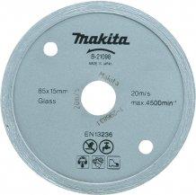 Отрезной диск Makita 200x5x25.4 мм (D-52738)