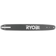 Направляющая шина 20 см 8\'\' RYOBI RAC211 (5132002573)